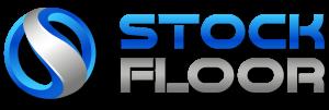 Stock Floor